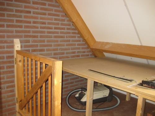 http://www.wipkink.nl/rcblog103/files/april10/verbouwing22.jpg