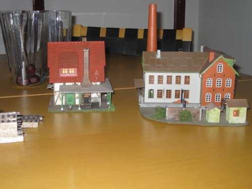 http://www.wipkink.nl/rcblog103/files/augustus/beurs2.jpg