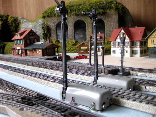 http://www.wipkink.nl/rcblog103/files/augustus10/station23.jpg