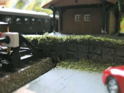 http://www.wipkink.nl/rcblog103/files/augustus10/station28.jpg