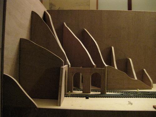http://www.wipkink.nl/rcblog103/files/januari11/diorama10.jpg