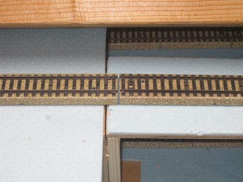 http://www.wipkink.nl/rcblog103/files/juli/verdieping6.jpg