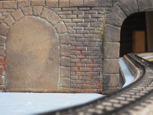 http://www.wipkink.nl/rcblog103/files/juni10/portalen19.jpg