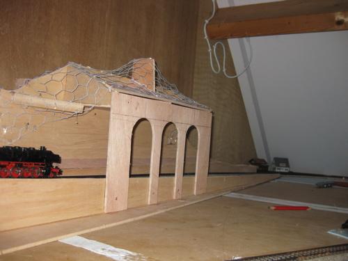 http://www.wipkink.nl/rcblog103/files/maart10/bergplaat23.jpg