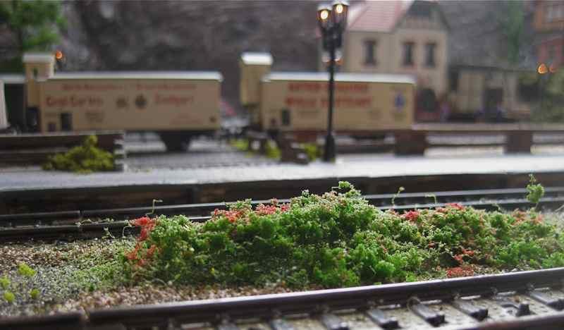http://www.wipkink.nl/rcblog103/files/maart16/IMG_1668.jpg