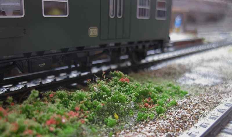 http://www.wipkink.nl/rcblog103/files/maart16/IMG_1673.jpg