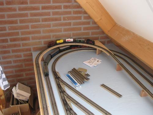 http://www.wipkink.nl/rcblog103/files/mei10/flyover2.jpg