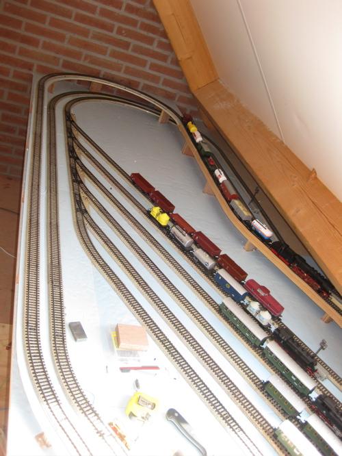 http://www.wipkink.nl/rcblog103/files/mei10/flyover8.jpg