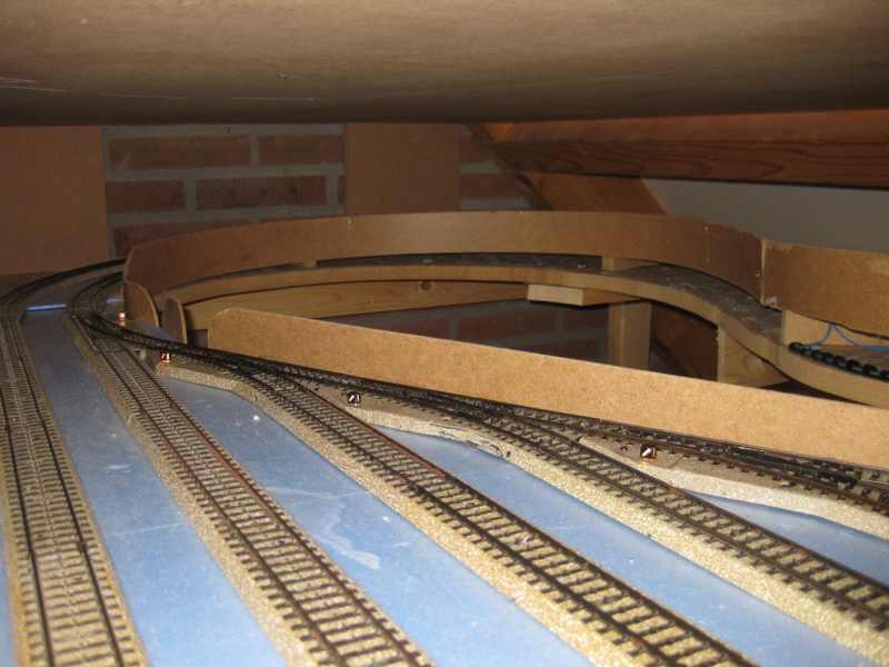 http://www.wipkink.nl/rcblog103/files/mei12/IMG_6059.jpg