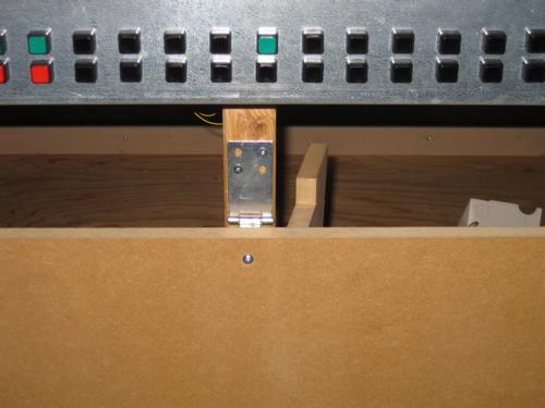 http://www.wipkink.nl/rcblog103/files/november/bedradingtrafo6.jpg