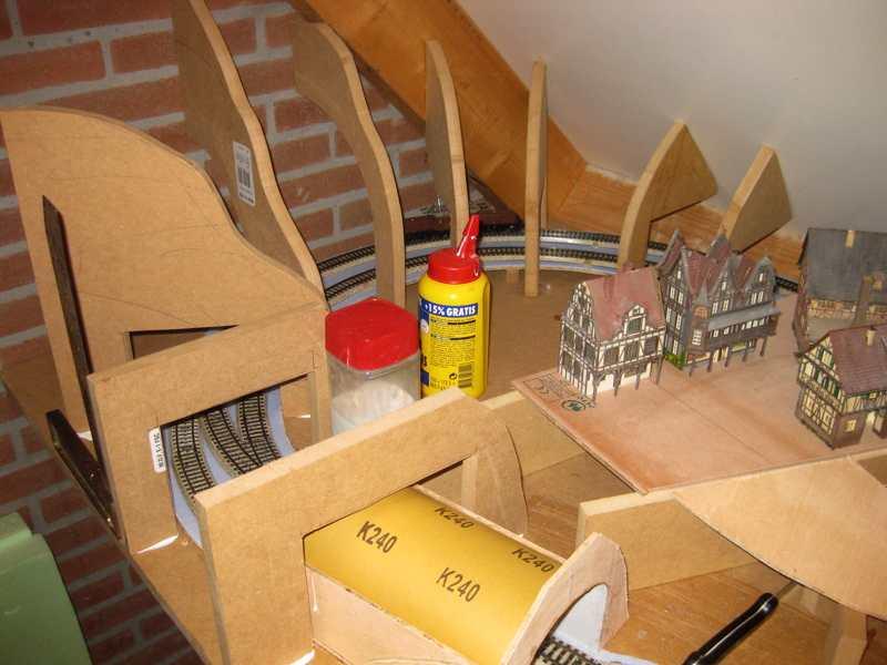http://www.wipkink.nl/rcblog103/files/november12/IMG_6875.jpg