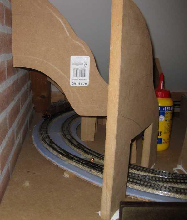 http://www.wipkink.nl/rcblog103/files/november12/IMG_6876.jpg
