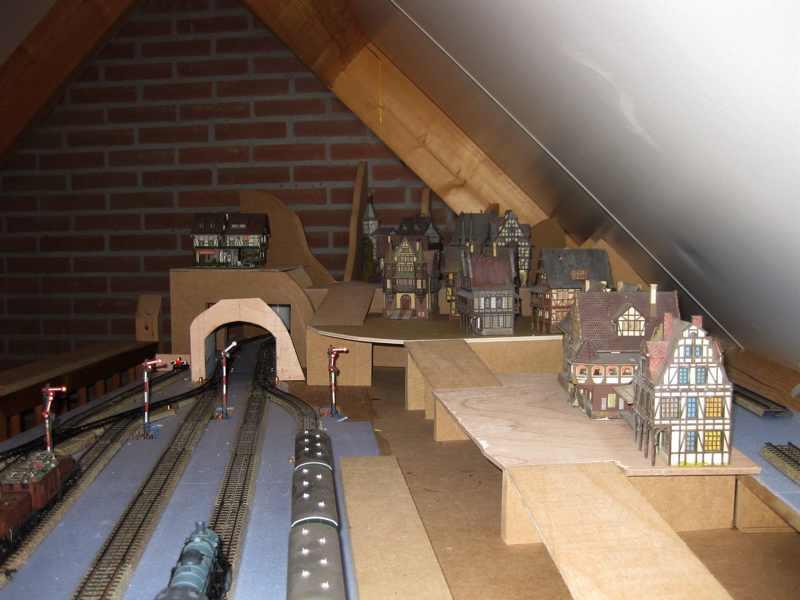 http://www.wipkink.nl/rcblog103/files/november12/IMG_6880.jpg