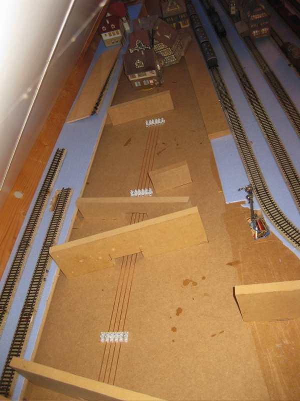 http://www.wipkink.nl/rcblog103/files/november12/IMG_6889.jpg