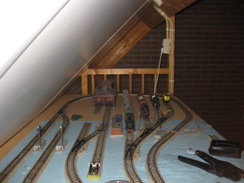 http://www.wipkink.nl/rcblog103/files/oktober/baanplan22.jpg