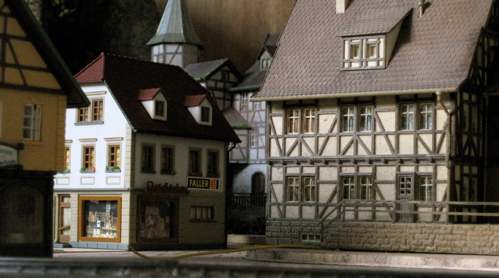 http://www.wipkink.nl/rcblog103/files/oktober10/dorp27.jpg