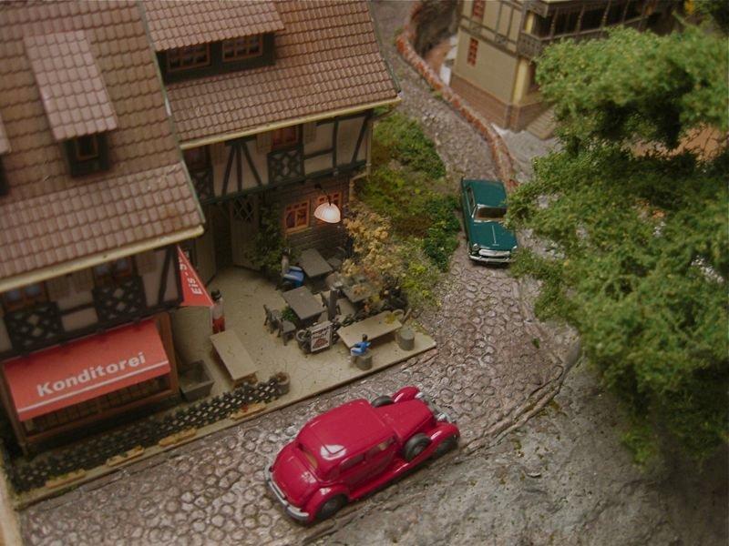 http://www.wipkink.nl/rcblog103/files/oktober13/IMG_8704.jpg