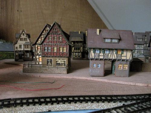 http://www.wipkink.nl/rcblog103/files/september10/dorp5.jpg