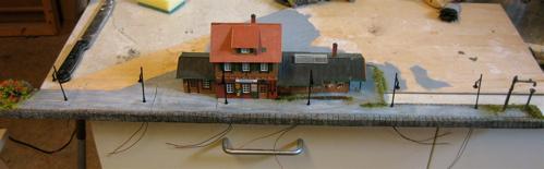 http://www.wipkink.nl/rcblog103/files/september10/verlichting1.jpg