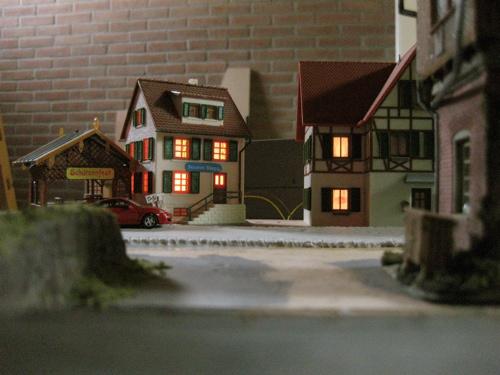 http://www.wipkink.nl/rcblog103/files/september10/verlichting13.jpg