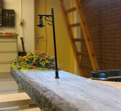 http://www.wipkink.nl/rcblog103/files/september10/verlichting2.jpg