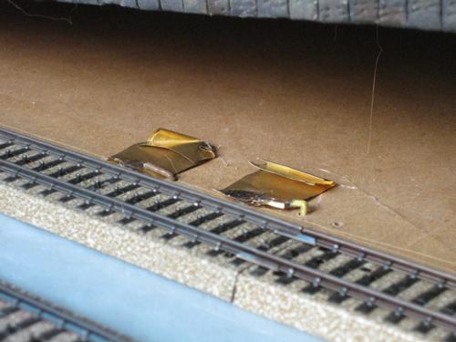 http://www.wipkink.nl/rcblog103/files/september10/verlichting6.jpg